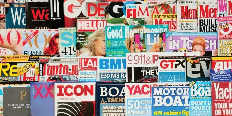 Free investment magazine subscriptions ballanche investment advisor
