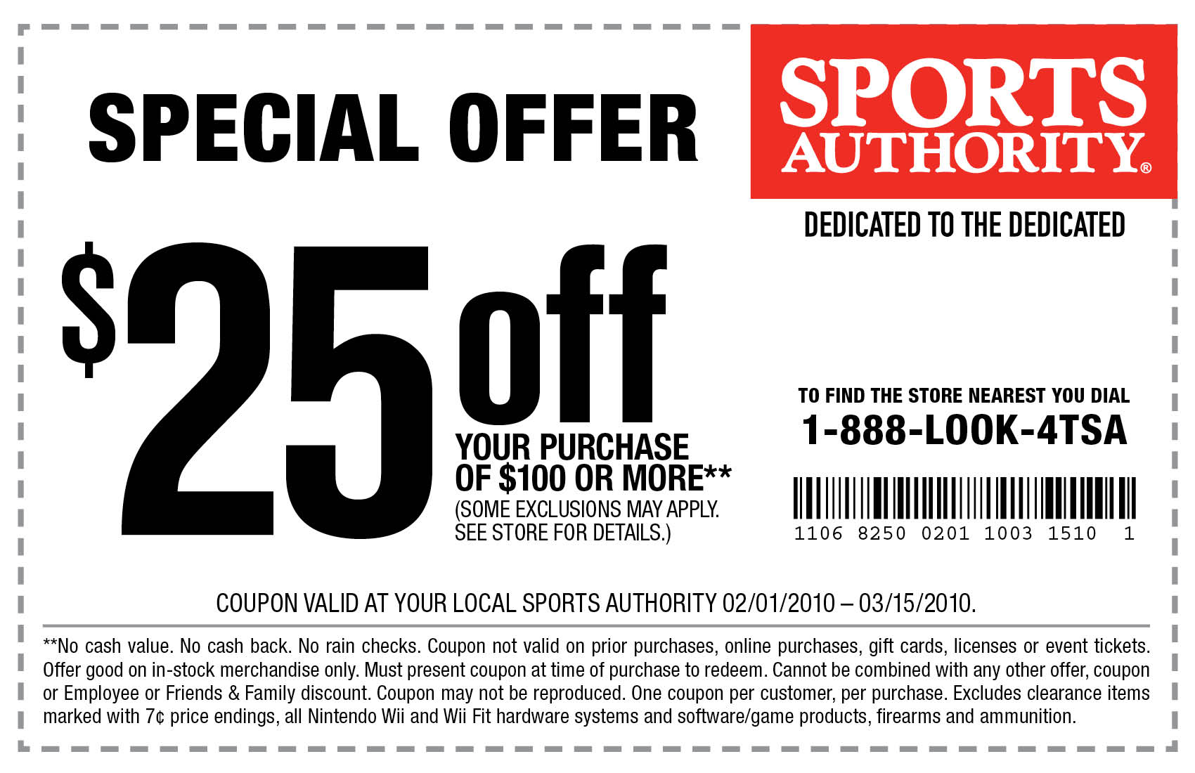 Latest Printable Coupons. Coupons  Printable  Grocery  CVS  Express  Sports Authority