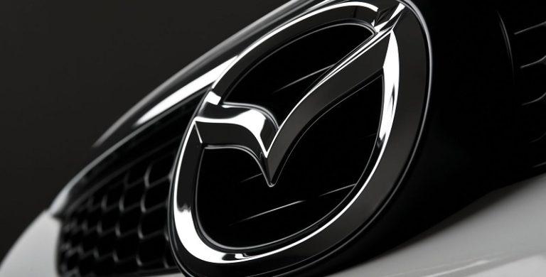 Mazda Promotions