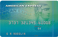 Amex Costco TrueEarnings