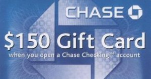 Get a $ bonus when you open a new Chase Savings SM account. To earn the bonus, simply deposit a total of $10, or more in new money within 20 days & maintain a $10, balance for 90 days. Chase Savings SM, their most popular savings account, .