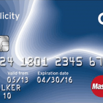 New Citi Simplicity Card Review:  0% Intro APR for 21 Months, No Late Fees, No Penalty Rates, No Annual Fee