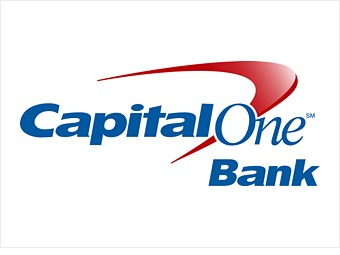 Open Class Action Lawsuits >> Capital One Free Rewards Checking Account $200 or $300 ...