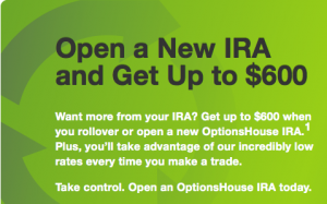 Schwab ira options trading