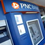 PNC Virtual Wallet Account Review: $300 Bonus Promotion (AL, DC, DE, FL, GA, IL, IN, KY, MD, MI, MO, NC, NJ, NY, OH, PA, SC, VA, WI, & WV)
