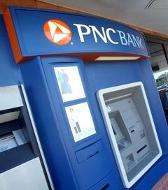 PNC Bank $150 Bonus