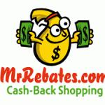 Mr. Rebates $10 Referral Link + Earn Cash Back Online Shopping!