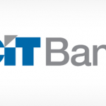 CIT Bank High Yield Savings Promotion: $400 Bonus (Nationwide)