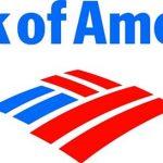 New Bank of America $100 Business Fundamentals Checking Bonus