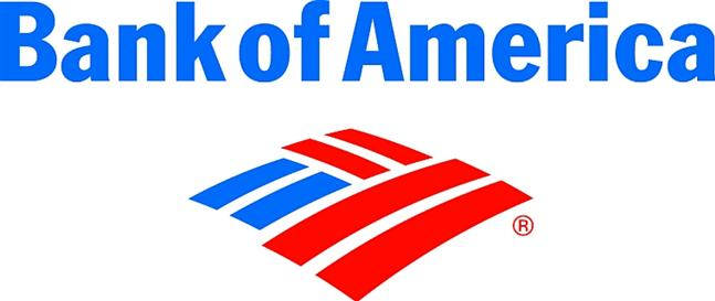 Bank of america promotions 100 200 300 500 bonuses and more reheart