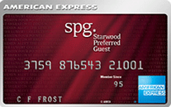 AmEx-Starwood-Preferred-Guest