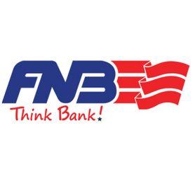 FNB Bank AutoSave Program $250 Checking Bonus - Hustler