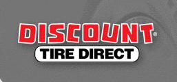 Discount Tire Direct >> Discount Tire Direct Promotion Up To 320 Visa Prepaid Card