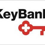 KeyBank Checking Account Promotion: $400 Bonus (AK, CO, ID, IN, ME, MI, NY, OH, OR, UT, VT, WA)
