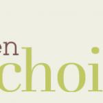 Starwood Make a Green Choice Promotion: a $5 Voucher or 500 Bonus Starpoints