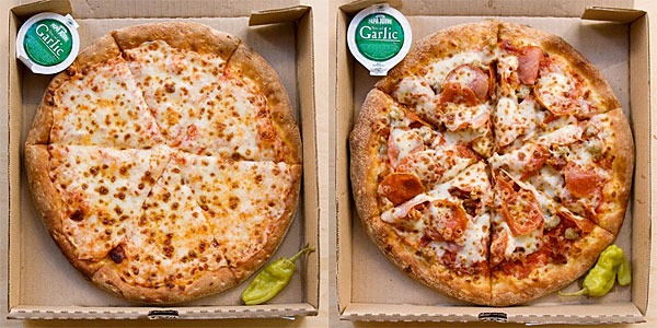 Pizza Restaurant Deals & Coupons. Always fight for the last slice? Check out great deals on top pizza restaurants, including Pizza Hut, Domino's, Little Caesars, Papa .