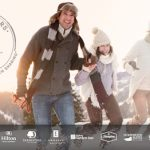 Hilton Hotel Friends and Family Sale – Up to 50% Off