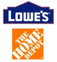 lowes-home-depot