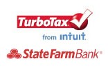 turbo tax state farm