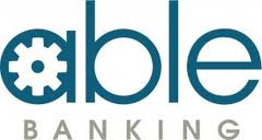 able banking