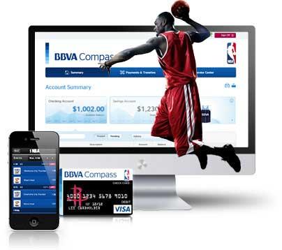 BBVA Compass $100 Bonus