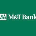 M&T Bank Checking Review: $150 Bonus (CT, DC, DE, FL, MD, NJ, NY, OR, PA, VA, WV)