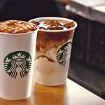 5 Ways to Save Money at Starbucks: Free Drinks, Discounts, Coupons, and Gift Certificates