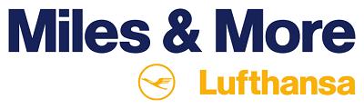 Miles More Lufthansa