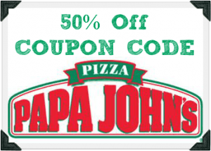 papa-johns-coupon-code