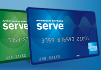 Serve $25 Credit When You Sign Up Spend $25