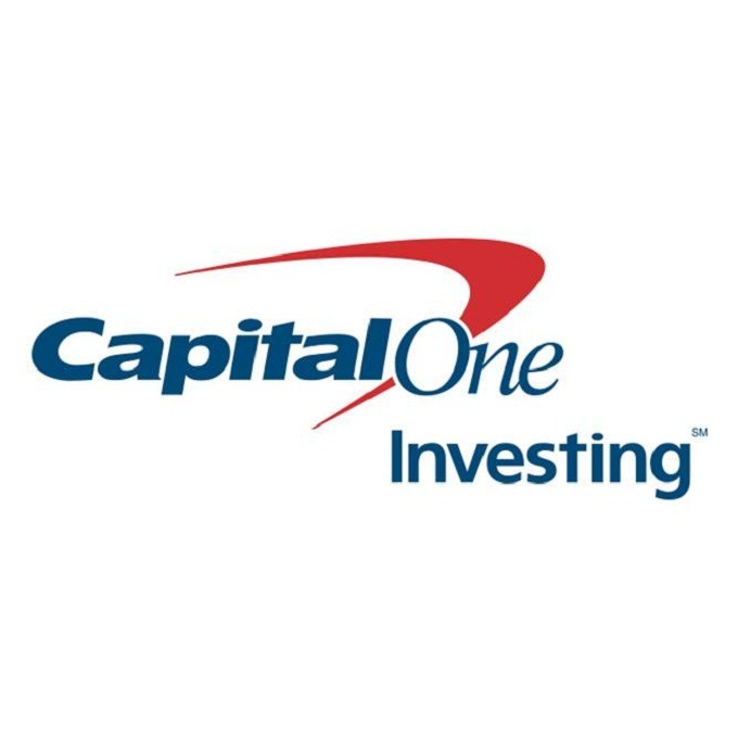 Open Class Action Lawsuits >> Capital One Investing Brokerage Review: $50 Bonus with 1 Trade