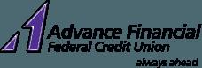 Advance Financial $300 Bonus