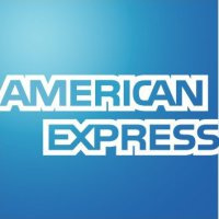 Amex Gift Cards $40 Lawsuit