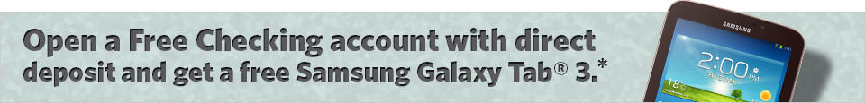 First Bank Galaxy Promotion