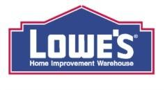 Lowes $10 Off