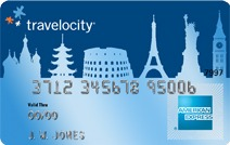 Barclays Travelocity