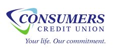 Consumers Credit Union Referral