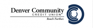 denver-community-credit-union-logo