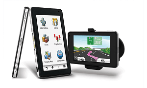 Amazon Garmin Nuvi
