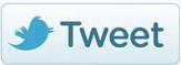 Twitter Amex