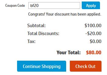 twosmiles discount