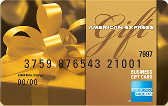 amex offers american express gift cards 10 statement credit for 200 purchase - American Express Business Gift Card
