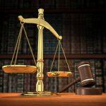 Class Action Lawsuits, File Claim & Settlement Money- October, 2015