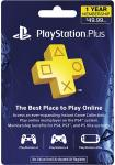 Best Buy PS3 Membership