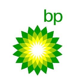 BP Tainted Gas Class Action Lawsuit Settlement
