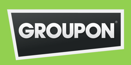 Groupon Coupon Codes, Promo Codes, and Discounts