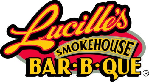 Been to Park Avenue Barbeque and Grill? Share your experiences!