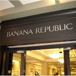 Banana Republic Coupons, Discounts, and Promo Codes: Save Up To 70%