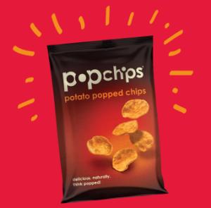 Popchips-Class-Action-Lawsuit-Settlement