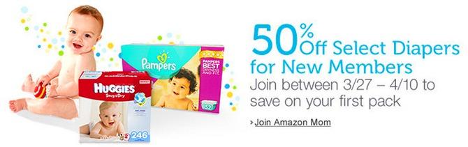 Amazon-Mom-Membership